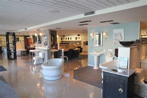 Plumbing Showroom by Best Plumbing Seattle Plumbing Contractor