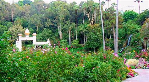 self realization fellowship meditation gardens www