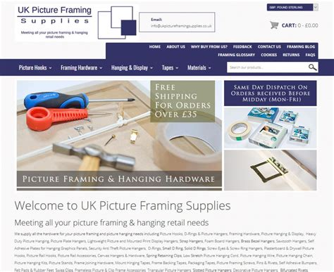 all picture framing uk picture framing supplies meeting all your