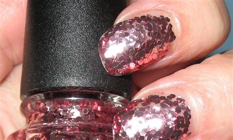 china glaze doll house china glaze doll house pure ice cheatin glitter overload