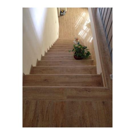 scale rivestite in legno scale rivestite in legno soppalco pavimenti in legno e
