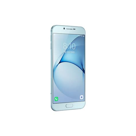 Samsung A8 N A8 Samsung Galaxy A8 2016 Has Finally Been Unveiled Sammobile