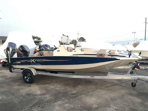 xpress boats bent marine xpress boats