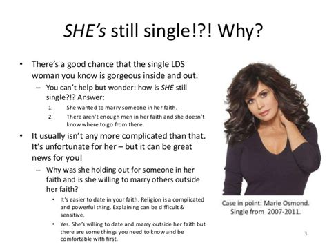 what to do when you are single on valentines day the lds dating crisis wheat tares