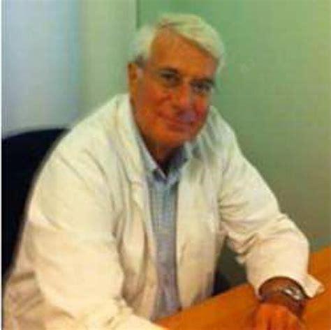 proctologo pavia dr pietro binaghi chirurgo generale cardiologo