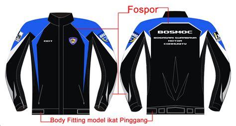 desain gambar jaket motor model jaket desain jaket jacket design jaket terbaru