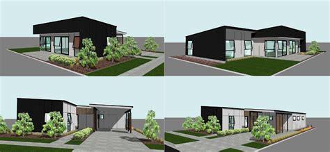 3bkh house design 3 bhk house plans pdf house plans
