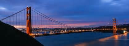 Of San Francisco 10 Things Not To Miss In San Francisco San Francisco Ca