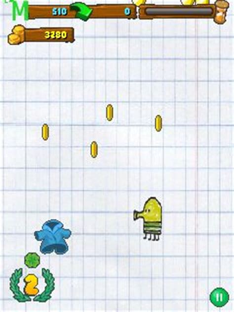 doodle jump coins doodle jump money java for mobile doodle jump