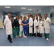 Ostetricia E Ginecologia  ASP CZ