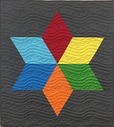 quilt pattern big free apqs
