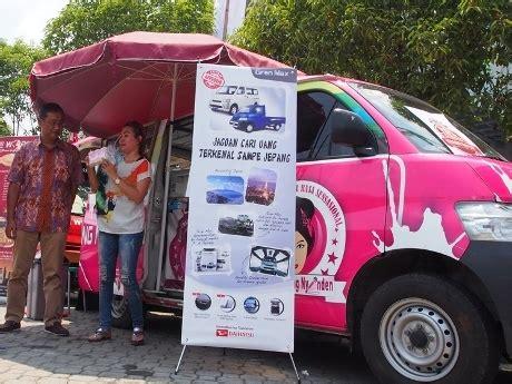 Kasur Mobil Calya gran max moko si mobil toko sahabat bisnis