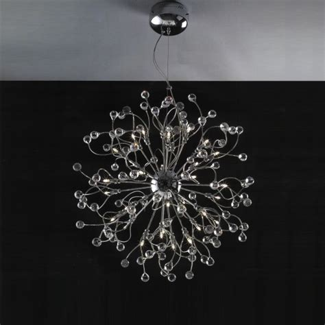 Chandelier Outstanding Modern Chandeliers Cheap Crystal Cheap Modern Chandeliers