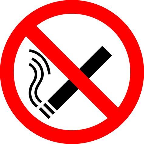 no smoking sign history file no smoking uk svg wikipedia