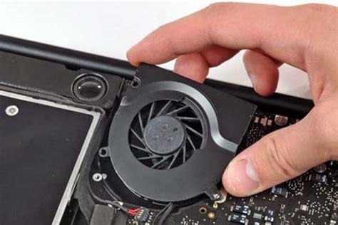 Kipas Dalam Laptop 5 cara mengatasi kipas laptop berisik paling uh lensa