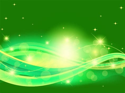 photo design images green abstract designs black abstract