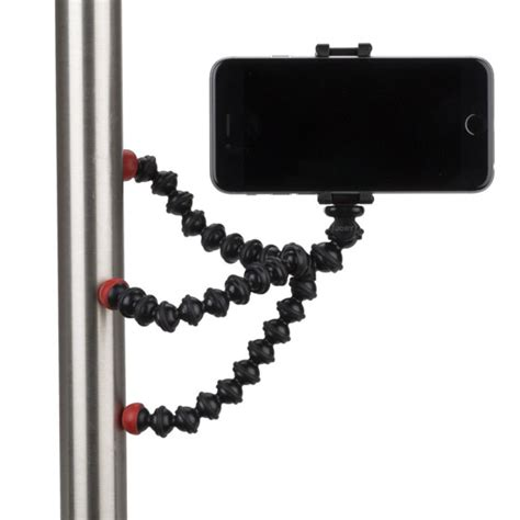 Tripod Iphone iphone tripod comparison the best tripod for you
