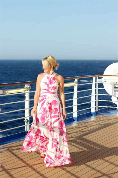 best 25 cruise formal wear ideas on cruise