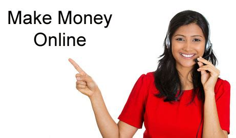 Online Money Making In India - how to earn money online in india from home howsto co