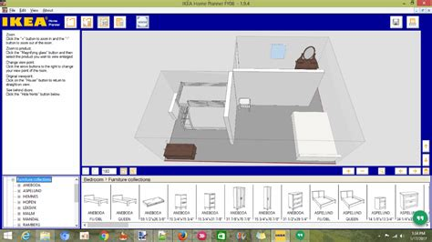 3d home design software ikea 10 best free interior design software for windows