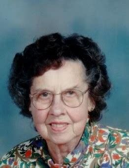 obituary for florence adele hnizdo palmer