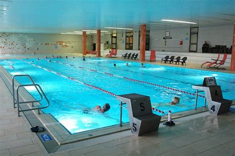 sauna katzwang katzwangbad www n 220 bad flipper de