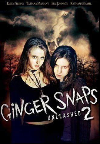kurt 2004 dvdrip xvid ac3 thriller ginger snaps 2 entfesselt german 2004 ac3