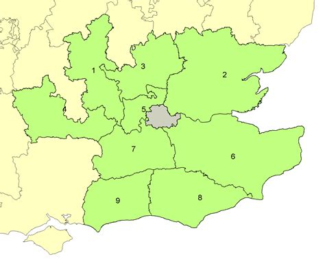 file home counties 1921 png wikimedia commons