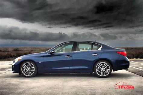 infiniti q50 2017 2017 infiniti q50 review stunning premium sports sedan is
