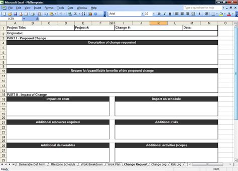 Excel Macro Template by Excel Spreadsheets Help Features Excel Tips Free Excel