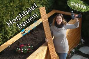 Hochbeet Selber Bauen Garten Anlegen Diy Holz Hochbeet Hochbeet Selbst Bauen Paletten