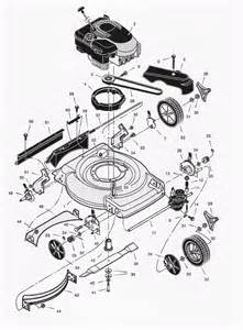 scotts lawn tractor 2554 parts diagram free wiring diagram images