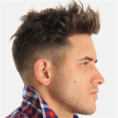 quiff hairstyle for boys 17 quiff haircuts for men quiff haircut short quiff and