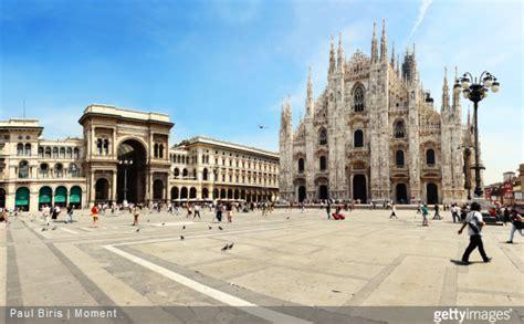 capitale d italia rome capitale d italie arts et voyages