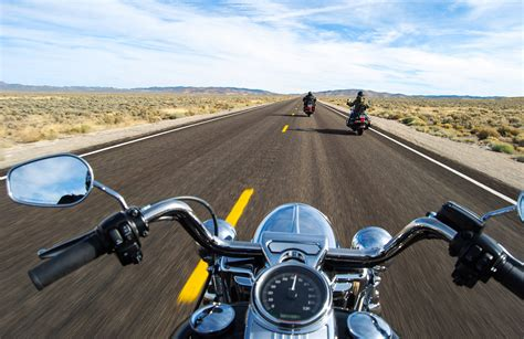 motorcycle road maps usa route 66 motorcycle tours route 66 motorcycle trip autos