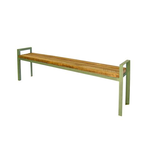 outdoor dining bench reclaimed wood outdoor dining bench recycled barn woods on