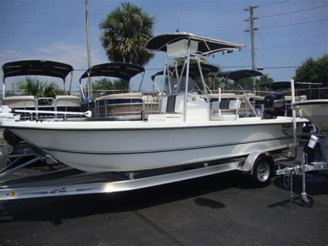 twin vee boats twin vee center console boats for sale in florida boats