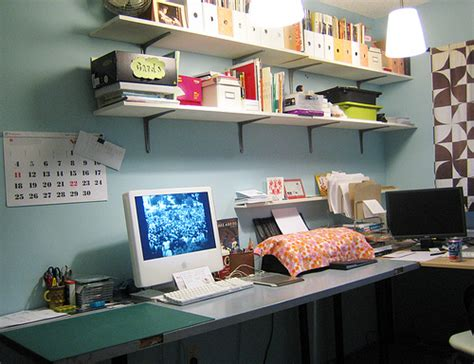 office organization tips home office organizer tips for tips for home office organization the quick organizer