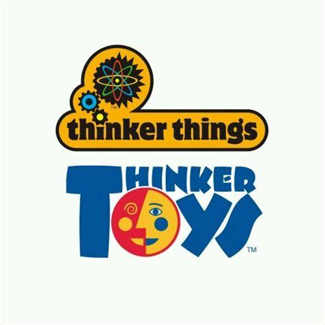 think toys thinker toys hi thinkertoyshi