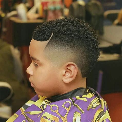 toddler haircuts denton tx best haircut barber irving texas 17 best images about loc
