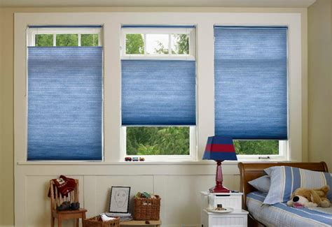 blinds for kids bedrooms cellular shades for the kids room traditional bedroom