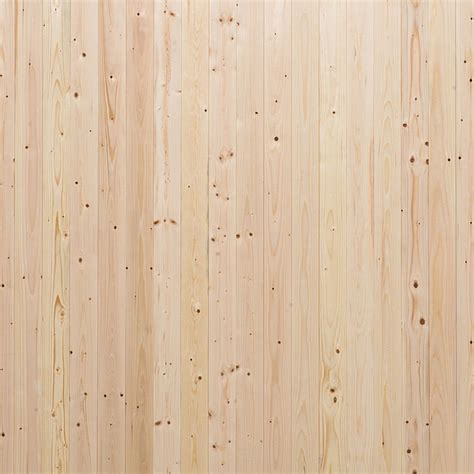 Wainscoting Panels Rona by Quot Grade B Quot Pine Panel Rona