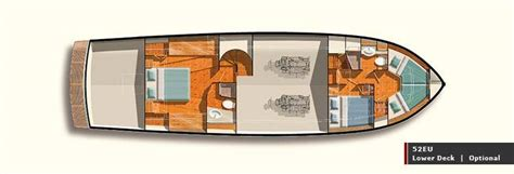 boat plans eu research grand banks 52 heritage eu trawler boat on iboats