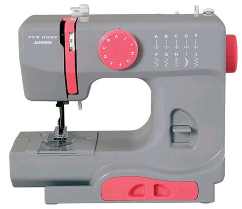 Sewing Machine Giveaway 2014 - janome sewing machine giveaway who said nothing in life is free