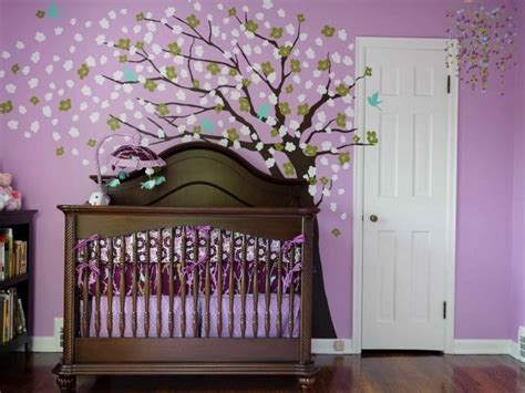 Handmade Baby Room Decorations - bedroom decor fresh bedrooms decor ideas