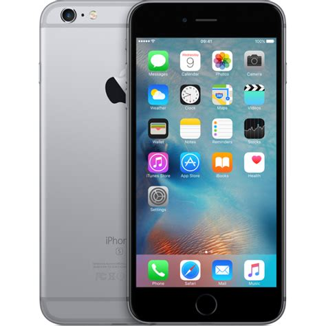 grab   apple iphone   multi touch display