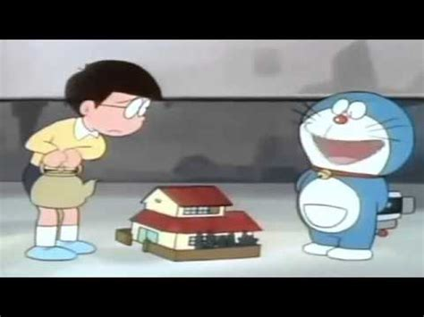 film cartoon doraemon versi indonesia kartun bahasa indonesia videolike