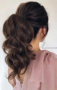 ponytail hairstyles    hairstyle