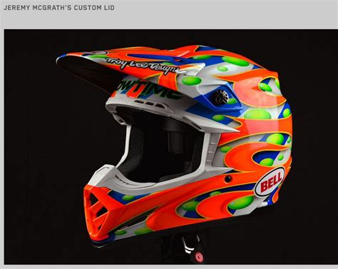 custom motocross helmet painting troy lee designs custom painting auto bike motorcycle mx