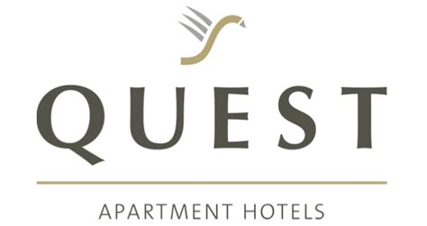 Quest Appartments exclusive quest undertakes 10 million rebrand now